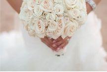 Wedding Planning / My big day!