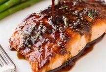 food/Fish