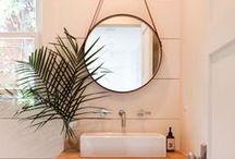 Espelho Adnet   Adnet Mirror / Nosso queridinho do momento. <3