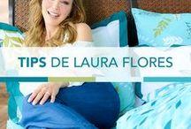 Tips de Laura Flores Primor / Ayuda y consejos para la venta por catálogo sobre los productos Primor
