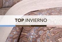 Top 5 Catálogos Invierno / Estos son los productos favoritos de la colección Otoño- Invierno.