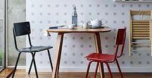My studio Design / Ideas and Inspo for my home studio
