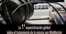 Instructores VITaVIT Music Specialist Nivel II / Nivel II Music Specialist