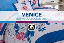 VENICE Colección 2017
