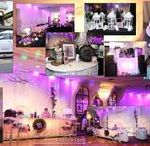 Sweet 16 Venues in Brooklyn / Looking for the perfect Brooklyn Sweet 16 venue to celebrate her coming of age? Sirico's Caterers ready to help her celebrate! It's her party time! For more information, Give us a call today at (718) 331-2900.