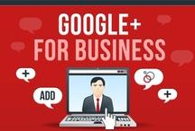 Google / Tudo relacionado ao Google