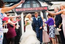 Weddings at The Two Bridges Hotel Dartmoor / Two Bridges Hotel, Dartmoor a perfect wedding venue for a Country House Wedding in Devon, set within its own 60 acres at the heart of Dartmoor National Park