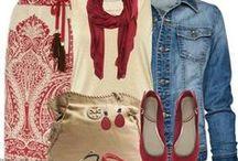 Fashion  :O