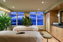 Hotel | Sandava Spa / Relax, rejuvenate, energize, hydrate or detoxify at one of the premier spa resorts on Florida's west coast.