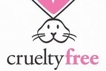 CRUELTY FREE / #FLOWERBeauty by Drew Barrymore is proud to be cruelty free. We never test on animals nor are affiliated with companies that test products or ingredients on animals.