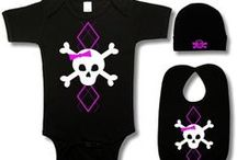 Cool Baby Clothes Sets