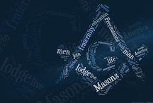Masons / by Jose Marquez