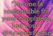 Arnoux's Quotes