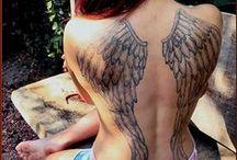 Henna en Jagua Tattoo's  - Tijdelijke tattoo shop: Rijnstraat 85 te Amsterdam