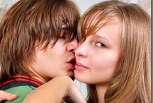 Get Your Boyfriend Back / Fast, simple ways you can make your ex boyfriend WANT you again!  Complete, step-by-step instructions on how to regain contact, receive positive communication, and eventually make your exboyfriend need you again.