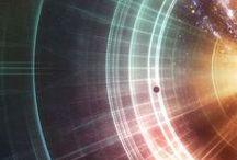 Cosmos -  Cosmic Space / #kosmos #cosmos #cosmicspace
