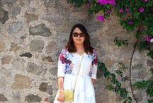 My Vogue Style / Fashion Blog