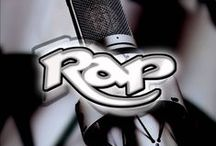 Polish Hip hop / #Polish #Hiphop #musicfan #musicpromotion