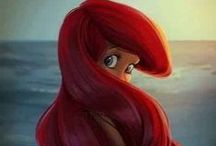Disney films & cartoons & characters / #Disney #films #cartoons #characters