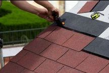 Pro Advice / Weekly home improvement articles produced by the experts at Pro Home Improvement.