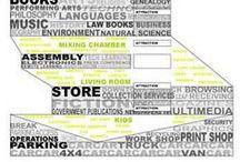 Concepts&Diagrams