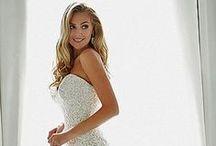 Wedding | Dresses / Find your dream wedding dress