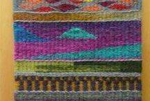 Textiles y más