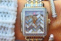 LOVELY WATCHES / Watches lovely watches