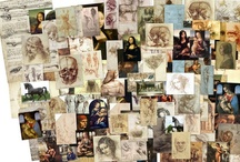 Galleries, Museums and Art WebSites