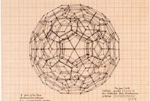 Module / by Daniel Cardoso Llach