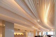 N°3 interior design