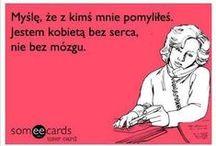 Polskie - to lubię! / Polski język-łatwy język. Prosto i na temat.