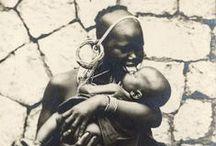 """Mothers / """"In nome della madre s'inaugura la vita"""". (E. De Luca)"""