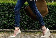 ROPA CASUAL / ropa informal elegante