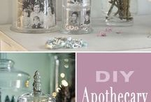 DIY - Everything / DIY projects for everyone