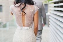 wedding dresses / beautiful wedding dresses I've ever seen