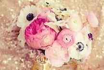 ΓΑΜΗΛΙΑ ΑΝΘΟΔΕΣΜΗ / flowers
