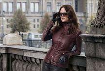 Concept K / Bent u op zoek naar een comfortabele trendy maar toch alledaagse jas? Dan kiest u voor Concept K,wij hebben voor u jassen die de laatste trends op modegebied volgen, maar ook draagbaar zijn.