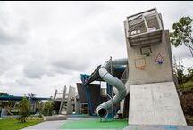KIDS : Brisbane for kids