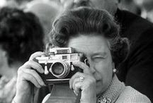 Leica / Leica is an amazing camera brand