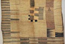 textile, fibre & pattern