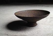 ceramics, potteries, porcelains & more