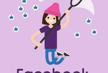 Fantastic Facebook