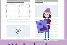 Barkingly Brilliant Website Design