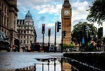 London my Love ❤