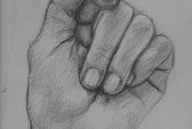 INS manos