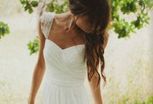 - Tulle & Soie - / Les robes pour être la plus belle le jour j.
