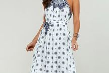 MAXI DRESSES / Fashion maxi dresses in Sammydress