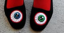 Eye Fashion