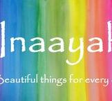 My Shop: Inaayah / My art and photography captures my passion for life, nature, family, celebrations, travel, henna, crafts and the beauty of day to day life. I create products using designs I love and could not find anywhere else and was so compelled to create myself. I am besotted by colour and the beauty of nature and reflect these in my products. I hope you get as much pleasure out of using them as I did making them for you.